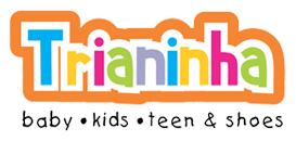 Logo Trianinha